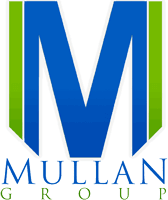 Mullan Group